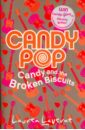 Laverne Lavren Candypop (1) - Candy and the Broken Biscuits