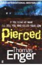 Enger Thomas Pierced