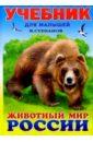 Скачать Степанов Животный мир России Фламинго Стихи Для младшего школьного бесплатно