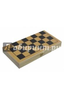 Шахматы (22х11.5х3.5 см) (Т58500)