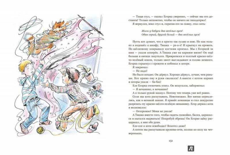 Иллюстрация 8 из 68 для Похититель домофонов - Елена Ракитина | Лабиринт - книги. Источник: Лабиринт
