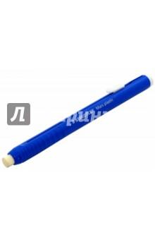 "Ластик-карандаш с пластиковым держателем ""Mars"" (528 50) STAEDTLER"