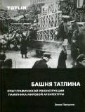 Башня Татлина. Опыт графической реконструкции памятника мировой архитектуры