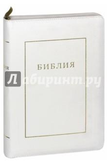 Библия (без канонических книг) asd led a60 standard 20вт е27 4000к
