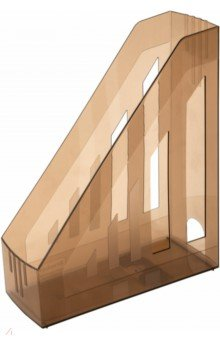Лоток вертикальный для бумаг (230892) Brauberg