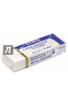 Ластик пластиковый для бумаги и фольги (L7410200) LYRA