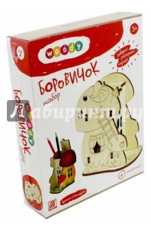 игрушка вуди набор боровичок wi 00631 Набор Боровичок (0-0631)