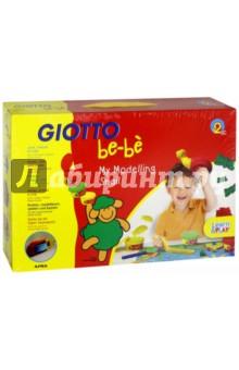 Набор с массой для моделирования (465200) hasbro play doh игровой набор из 3 цветов цвета в ассортименте с 2 лет