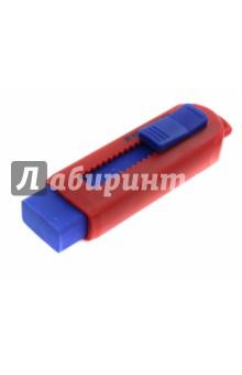 Ластик в пластиковом корпусе Staedtler (525PS1S)