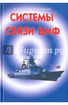 Системы связи ВМФ корабельные оптические системы связи