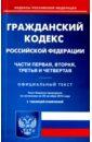 Гражданский кодекс Российской Федерации по состоянию на 20.10.16 г. Части 1-4 гражданский кодекс российской федерации по состоянию на 20 06 18 г части 1 4