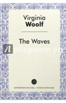 The Waves серия мир приключений комплект из 25 книг