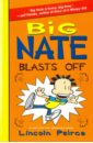Peirce Lincoln Big Nate Blasts Off will shortz the new york times after dinner crosswords