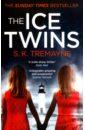 Tremayne S. K. The Ice Twins