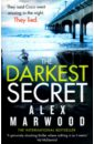 Marwood Alex Darkest Secret
