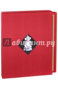 Махараджи книга мастеров
