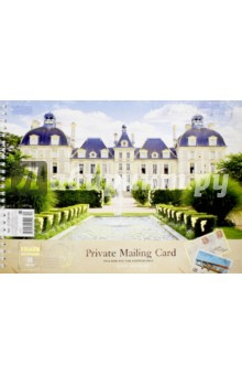 Альбом-планшет для профессионального рисования Европа (50 листов, гребень) (С1726-04) планшет для рисования bradex планшет для рисования