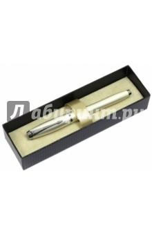 Ручка перьевая Urban Premium Pearl (S0911430) перьевая ручка parker urban premium vacumatic f206 silver blue pearl перо f 1906868