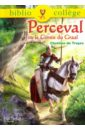 Perceval,