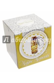 Набор Создай эликсир счастья (mag-2e) набор bumbaram волшебный шар рыбки mm 4