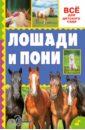 Лошади и пони дипломы для детского сада psd