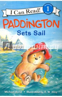Paddington Sets Sail. Level 1 road trip usa eighth edition cross country adventures on america s two lane highways