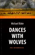 Dances with Wolves = Танцующий с волками