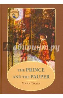 The prince and the pauper the prince and the pauper