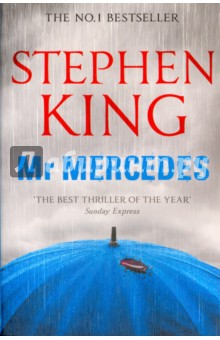 Mr Mercedes p fenn s diacon r hodges p watson accounting for risk in the nhs