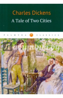 A Tale of Two Cities toward a social history of the american civil war