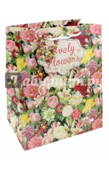пакет подарочный феникс презент галстуки и бабочки 26 32 4 12 7см 44231 Пакет бумажный Райский (26х32,4зх2,7) (44233)