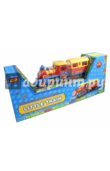 Купить Железная дорога (8588А), JUN, Железные дороги