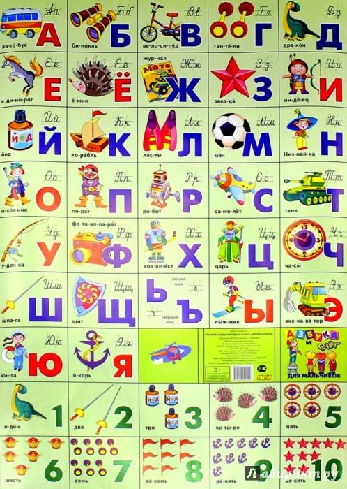 термобелье з 5 букв розрізаної азбуки складено слово книжка лет