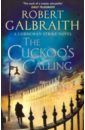 Galbraith Robert Cuckoos Calling