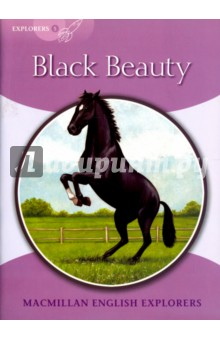 Black Beauty english language at secondary education in bangladesh