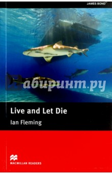 Live and Let Die norman god that limps – science and technology i n the eighties
