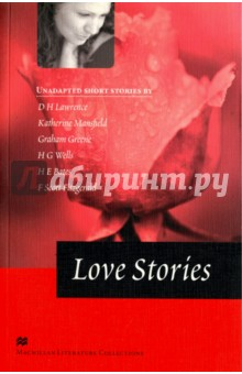 Love Stories english love stories cdmp3