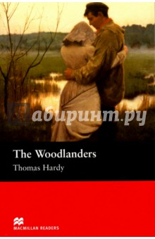 Woodlanders about you кардиган