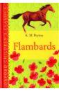 Peyton K. M. Flambards