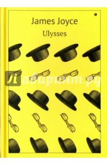 dkny the modernist ny2640 Ulysses