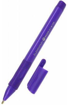 """Ручка шариковая """"Elementary R"""" (для правшей, в ассортименте) (М-7315)"""