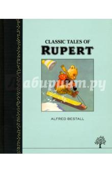 Classic Tales of Rupert galbraith r the cuckoo s calling