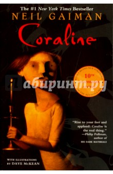 Coraline collins essential chinese dictionary