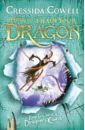 Обложка How to Cheat Dragon's Curse