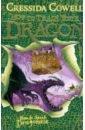 Обложка How to Speak Dragonese