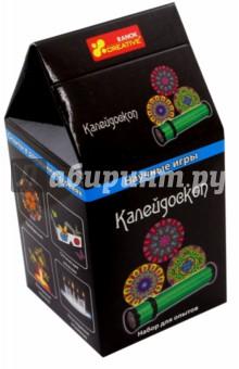 Калейдоскоп (12116011Р) защита голеностопа на украине