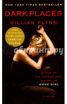 Dark Places, movie tie-in larsson s the girl with the dragon tattoo movie tie in edition