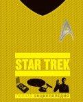 STAR TREK. Полная энциклопедия