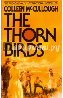 The Thorn Birds монитор 32 lg 32mp58hq p