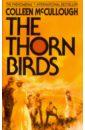 McCullough Colleen The Thorn Birds